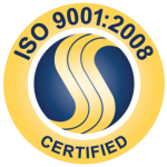 ISO9001-SQA-Cert-Badge
